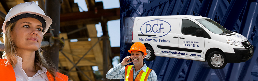 You can rely on DCF