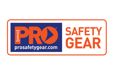 Pro Safety Gear