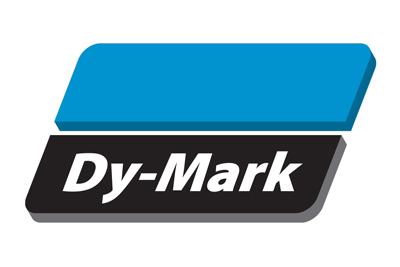 DyMark paints and coatings