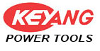 Keyang Power Tools