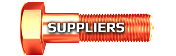 Dillon Construction Fasteners - our suppliers